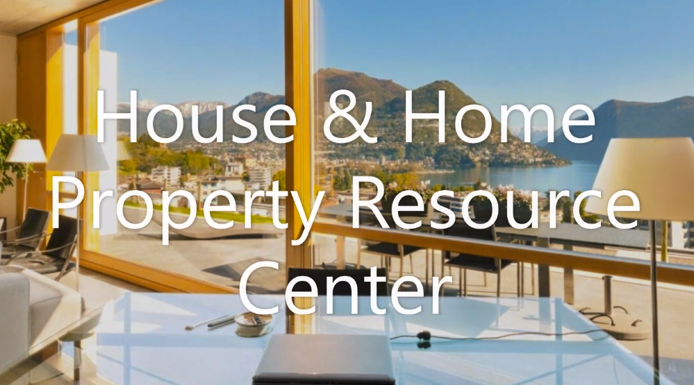 Property Services in the Philippines