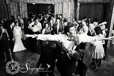 kastrinsky wedding 2013, hilarious guest