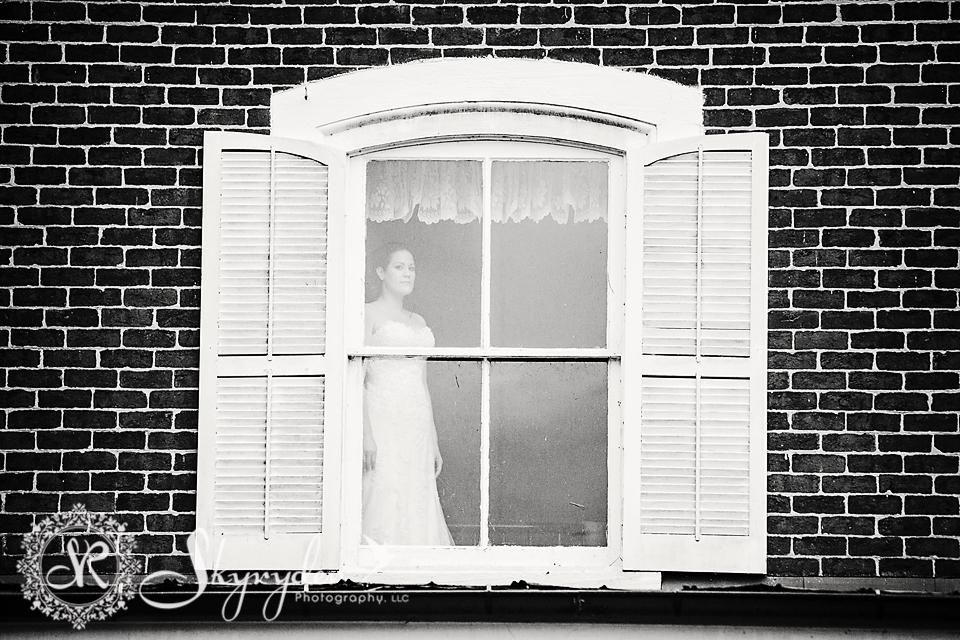 claytor lake blacksburg radfod christiansburg roanoke wedding photography-03