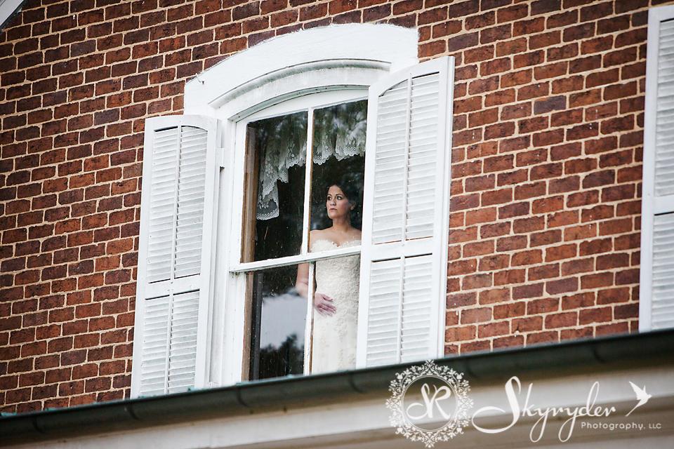 claytor lake blacksburg radfod christiansburg roanoke wedding photography-04