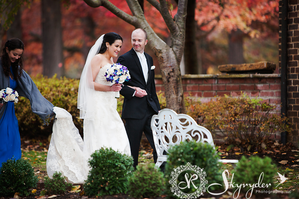 claytor lake blacksburg radfod christiansburg roanoke wedding photography-29