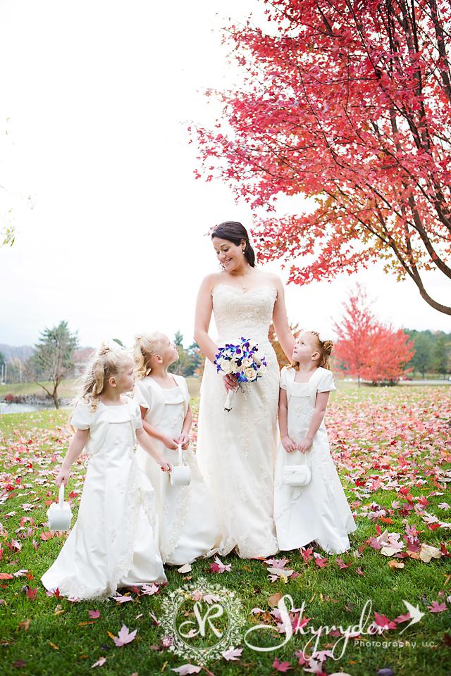 claytor lake blacksburg radfod christiansburg roanoke wedding photography-31