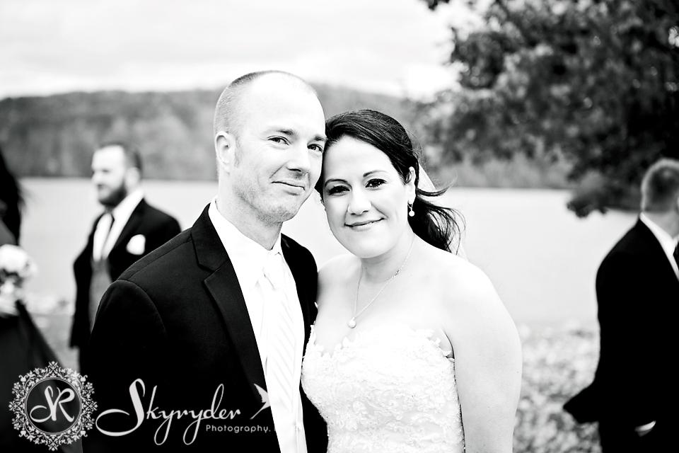 claytor lake blacksburg radfod christiansburg roanoke wedding photography-38