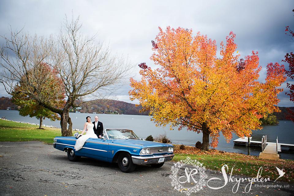 claytor lake blacksburg radfod christiansburg roanoke wedding photography-44