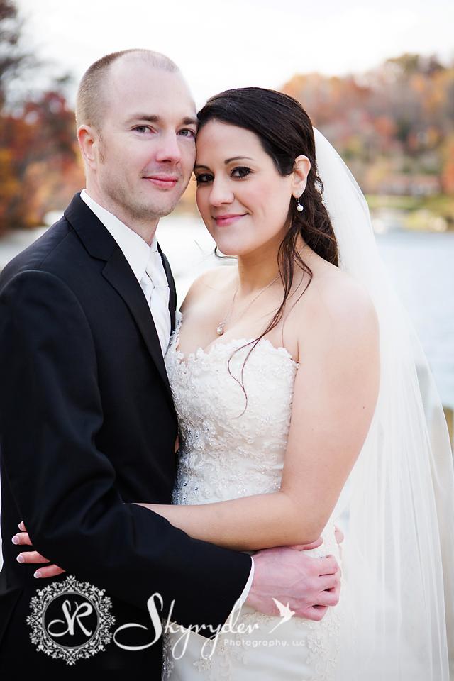 claytor lake blacksburg radfod christiansburg roanoke wedding photography-55