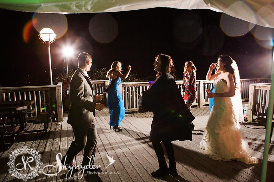 claytor lake blacksburg radfod christiansburg roanoke wedding photography-76