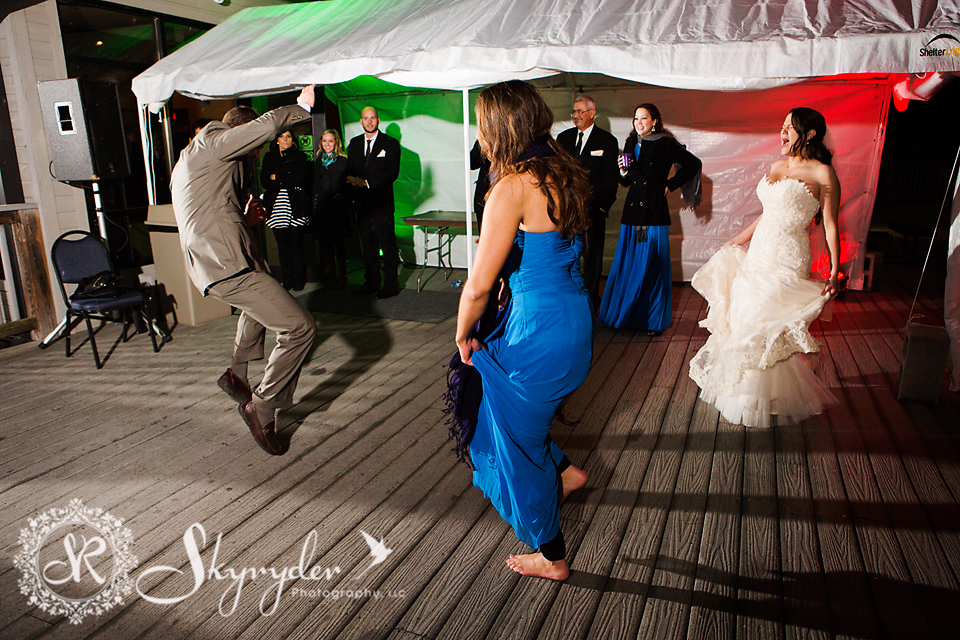 claytor lake blacksburg radfod christiansburg roanoke wedding photography-78