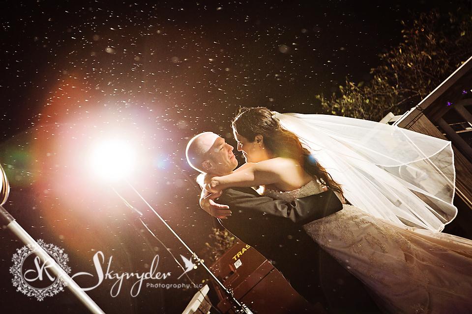 claytor lake blacksburg radfod christiansburg roanoke wedding photography-83