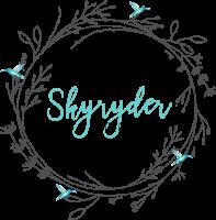 Skyryder Photography Blog