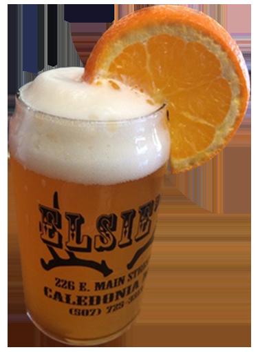 elsies_beer_right_375x510
