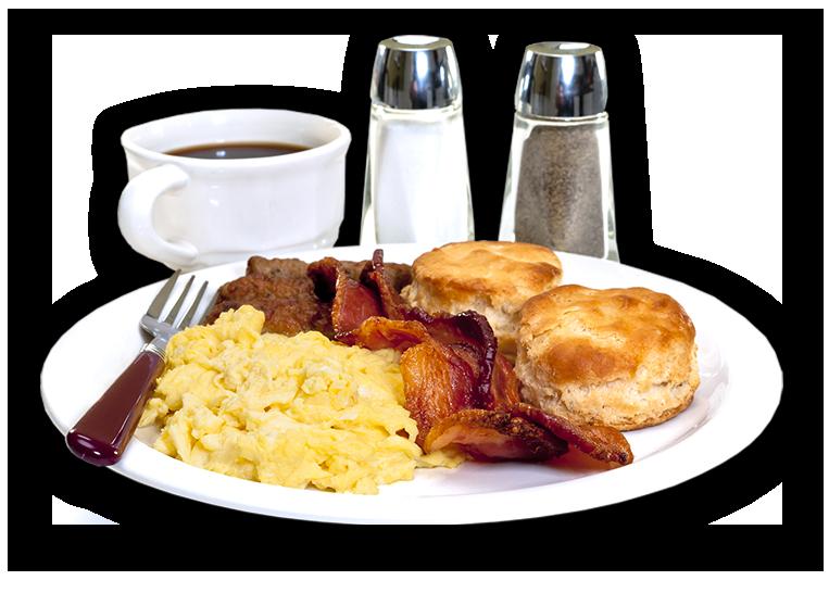 elsies_breakfast_763x546