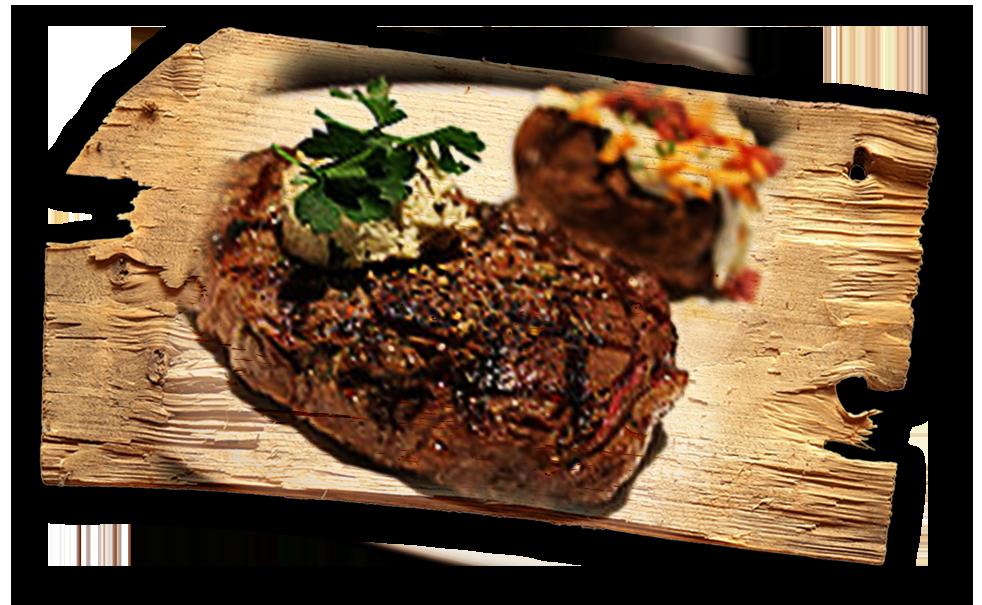 elsies_steak_dinner_982x605