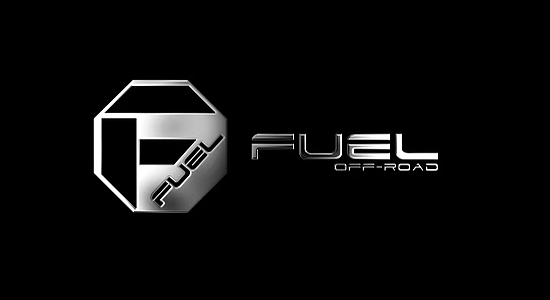 Fuel Offroad - Gas Pedal Customs