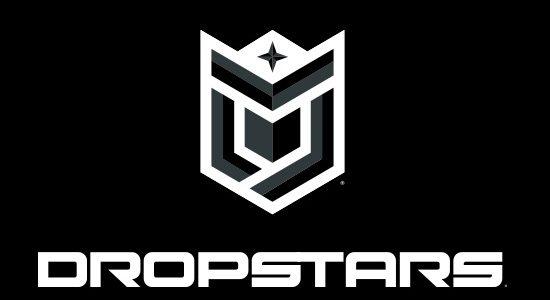 Dropstars - Gas Pedal Customs