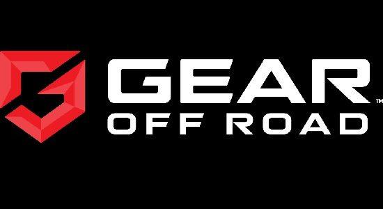 Gear Offroad - Gas Pedal Customs