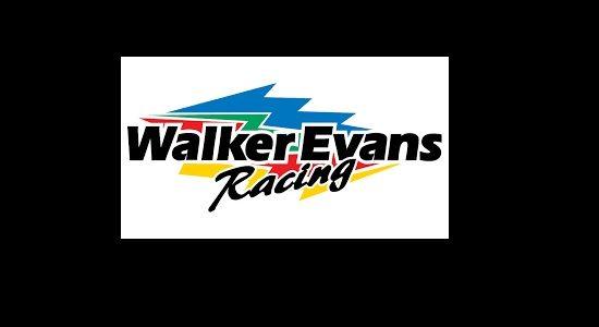 Walker Evans Racing - Gas Pedal Customs