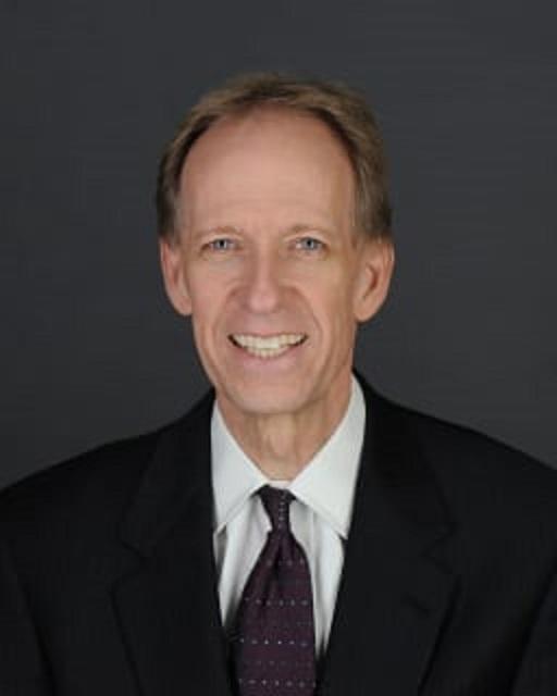 George Reichl
