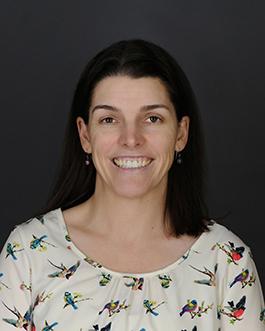 Jen Fabsik