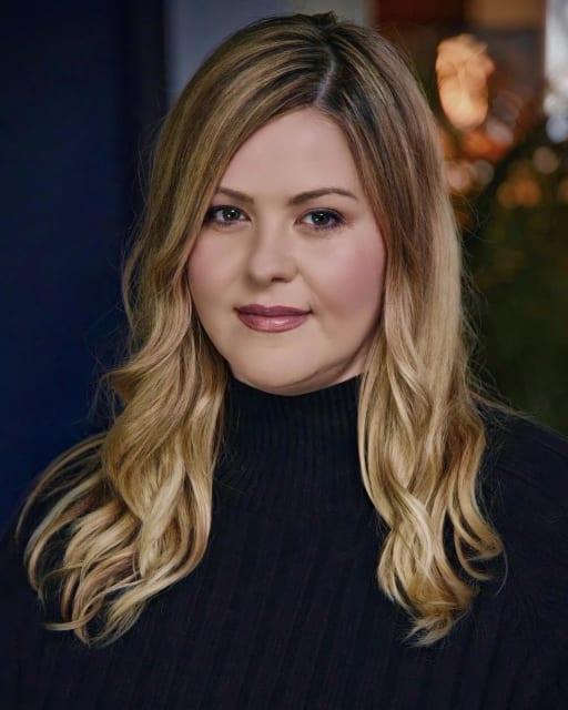 Jenny Basden