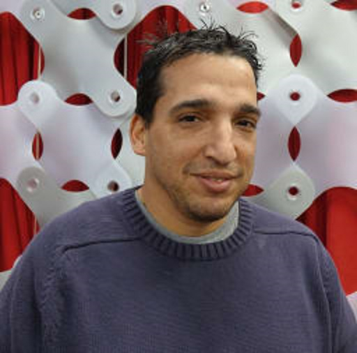 Jorge Seone, PhD