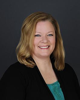 Kristin Fiore