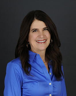 Laura Crabtree Sanchez