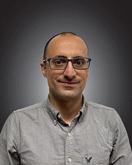Murad Halasah
