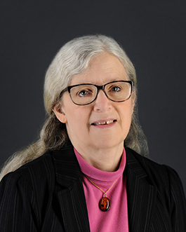 Brenda Jurewicz