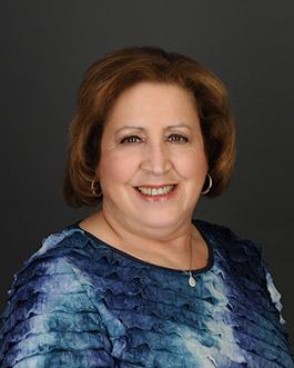 Lauren Zelman
