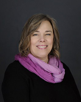 Cynthia Kirsh