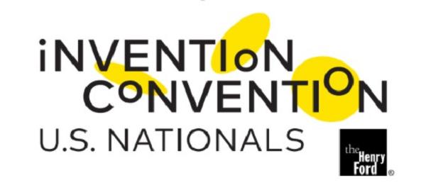 Invention Convention Logo