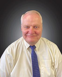 Jim Kaczkowski