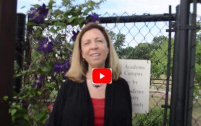 Mrs Jacquelyn Negus Bids Farewell to Quest Academy
