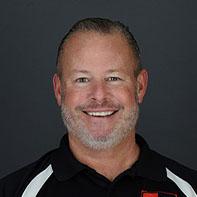Jeff Ryder Headshot