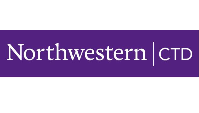 Northwestern CTD logo