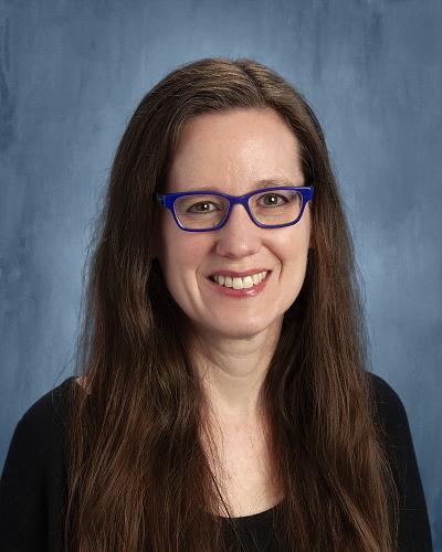 Holly Marciniak MS Math Teacher