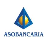 ASOBANCARIA