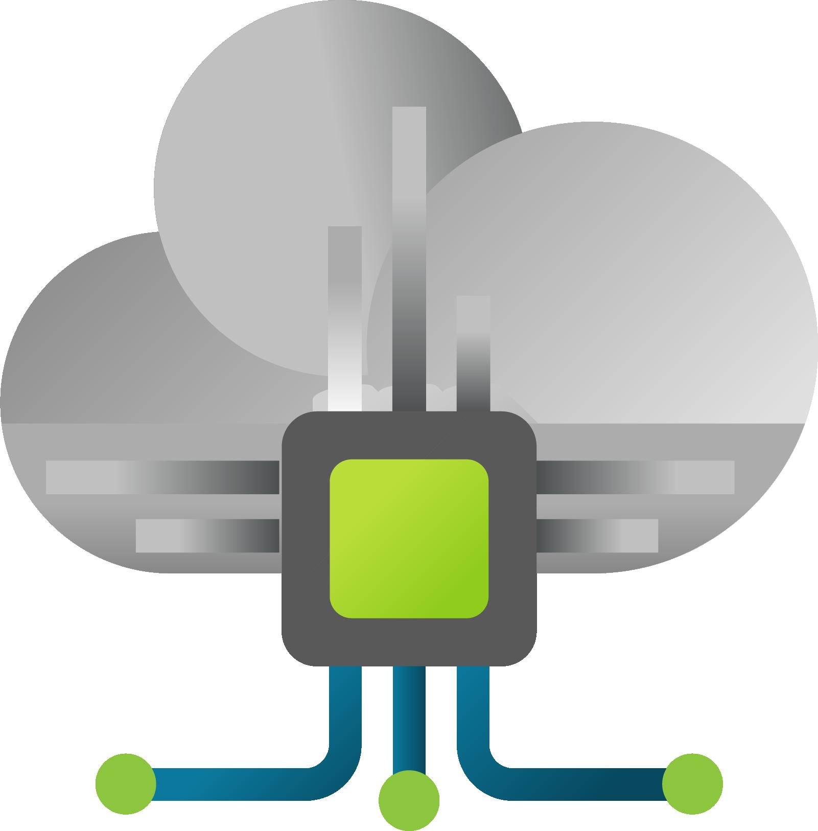 cloud-cyber