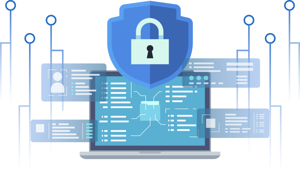 cybersecurity-latam