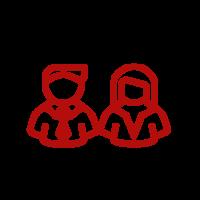 icono-empleabilidad