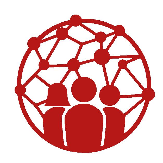 Comunidad de Networking