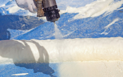 Is Foam Roofing Worth It?