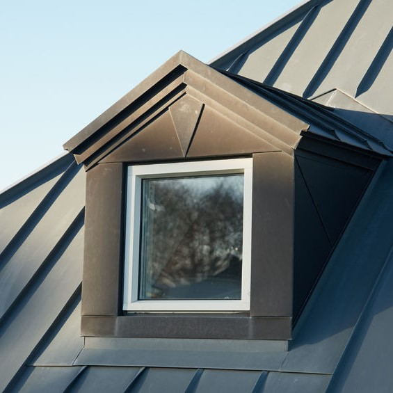 Is a metal roof worth it?