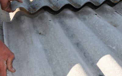 Is a Roof Restoration Worth It?