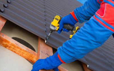 Is It Recommended to Insulate Under Metal Roof?