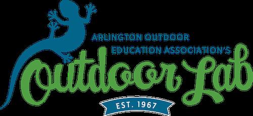 Arlington Outdoor Lab