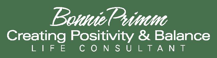 Bonnie Primm Consulting Logo