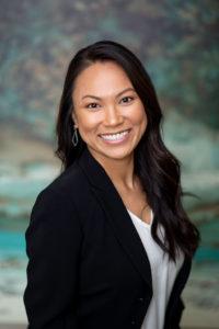 Dr. Tracy Merino