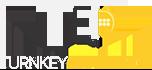 Turnkey Efficiency, LLC
