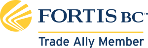 Fortis Trade Ally